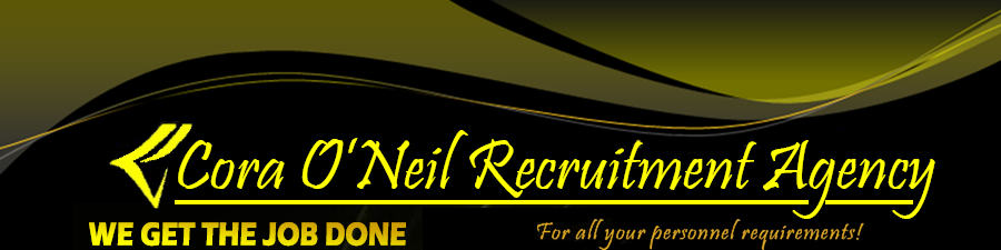 Cora O'Neil Recruitment Agency